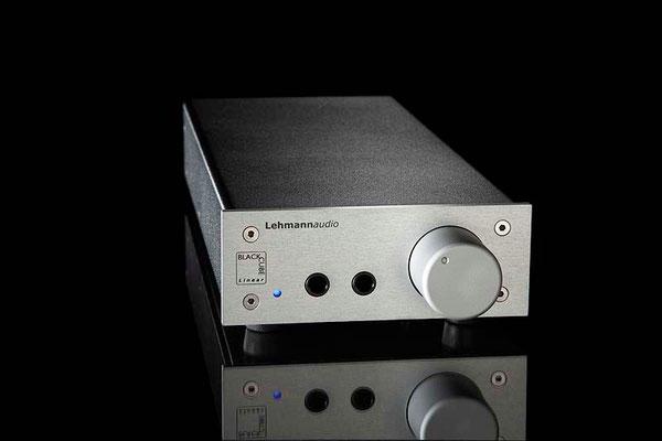 der Linear Kopfhörerverstärker - einer der Besten