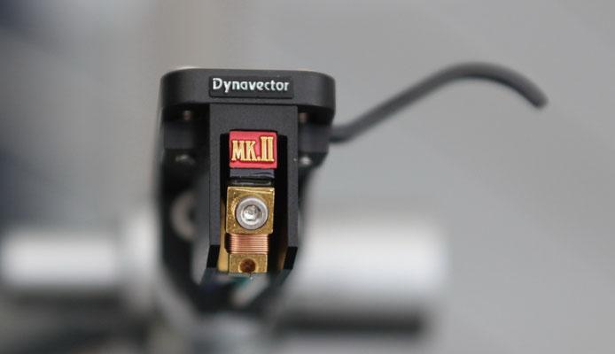 das DV-XX2 MKII - hat alles, kann alles