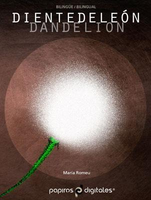 Dientedeleón / Dandelion. Kindle