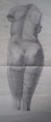 1992 Aphrodita