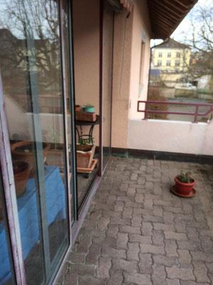 balkon sanieren und gr sseres fenster einbauen bergermontagens webseite. Black Bedroom Furniture Sets. Home Design Ideas