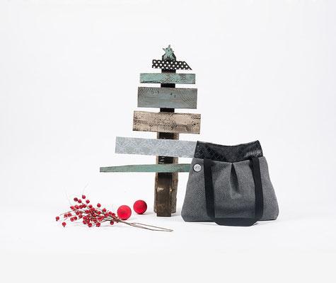 Sandra-Souvenirs de décembre