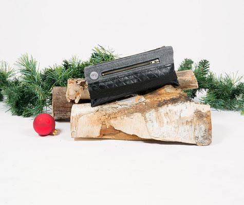 Cath-Souvenirs de décembre