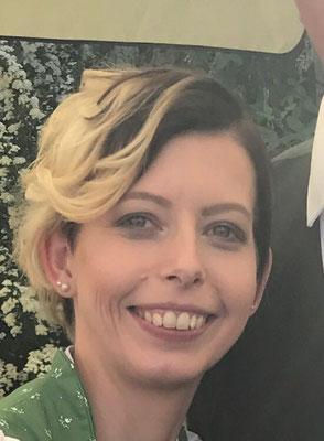 Reinigung Regina Langbauer
