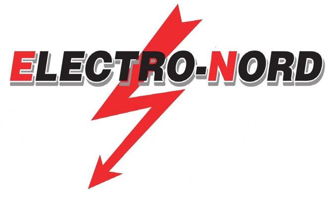 Electro-Nord