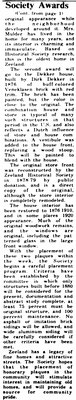 CLICK TO ENLARGE - The Zeeland Record, May 15, 1980, Page 4