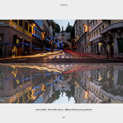 Volume PixAround FVG 2021. © Luca Cameli Photographer
