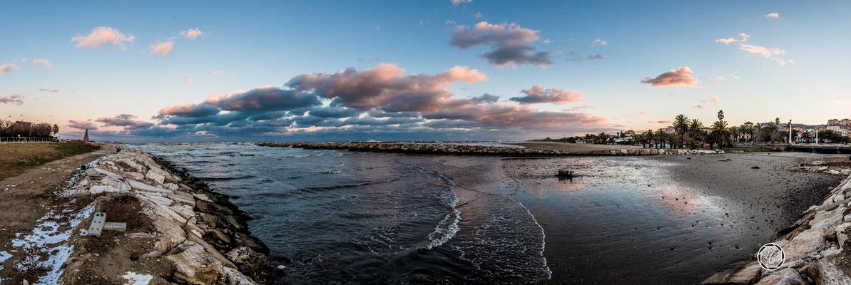 Giornata Della Terra, San Benedetto del Tronto. © Luca Cameli Photographer