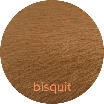 bisquit 1seitig