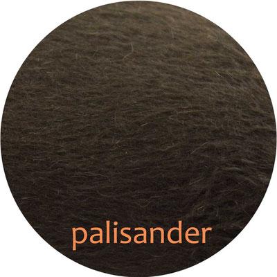 palisander 1seitig
