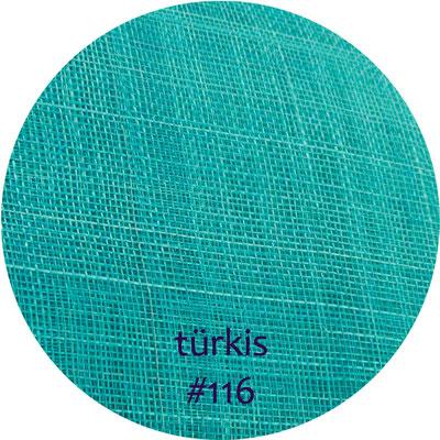 türkis #116