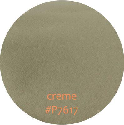 creme #P-7617