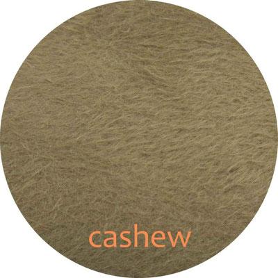 cashew 1seitig