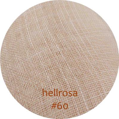 hellrosa #60