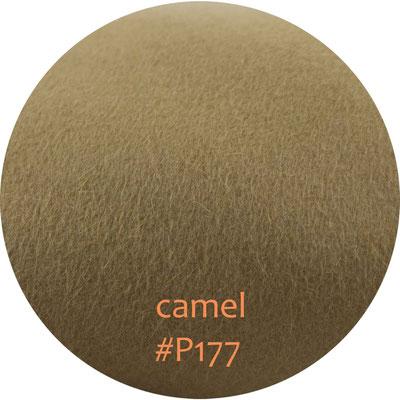 camel #P-177