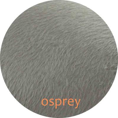 osprey 2seitig