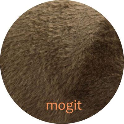 mogit