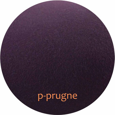 p-prugne