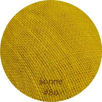sonne #80