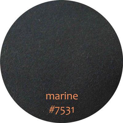 marine #7531