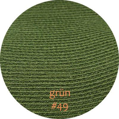 grün #49