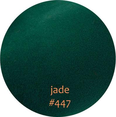 jade # 447
