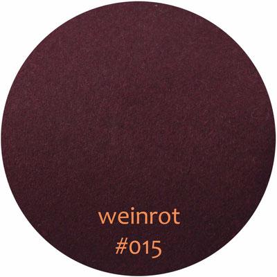 weinrot #015