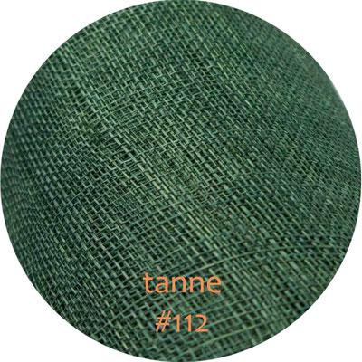 tanne #112
