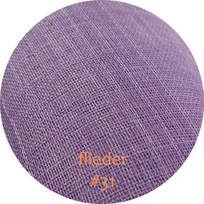 flieder #31