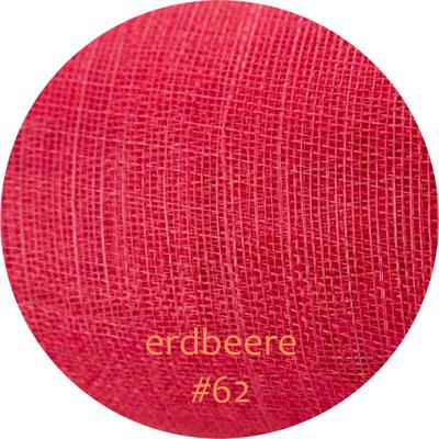 erdbeere #62