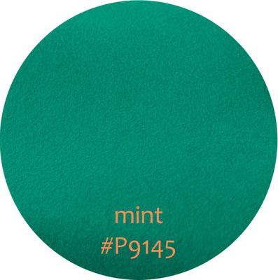 mint #P-9145