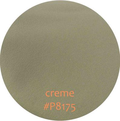 creme #P8175