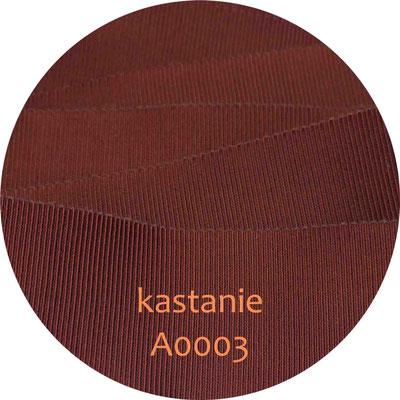 kastanie A0003