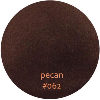 pecan #062