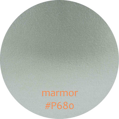 marmor #p680