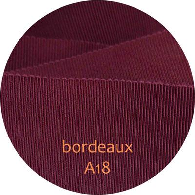 bordeaux A0018