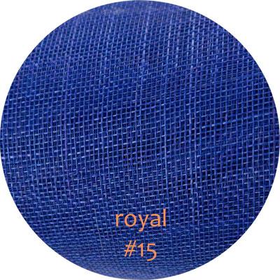 royal #15