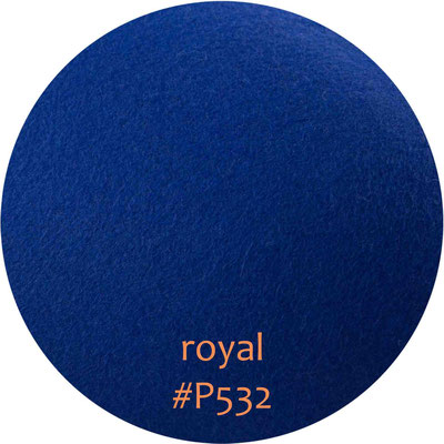 royal #P532