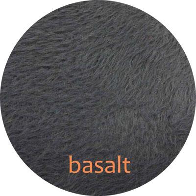 basalt 1- &2 seitig