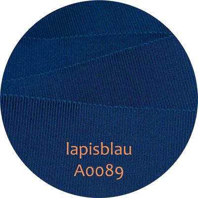 lapisblau A0089