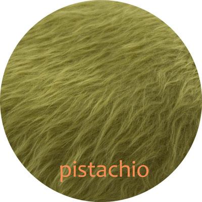 pistachio 1seitig