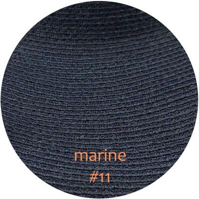 marine #11