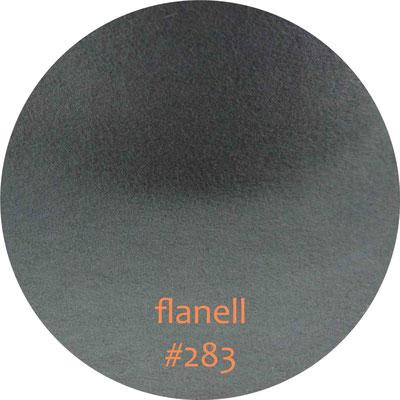 flanell #283