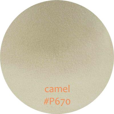 camel #P670