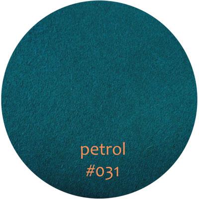 petrol #031