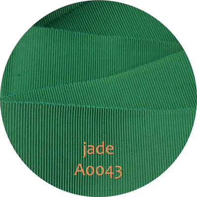 jade A0043