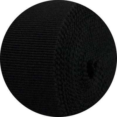 schwarz, Farbe nr. 00