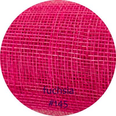 fuchsia #145