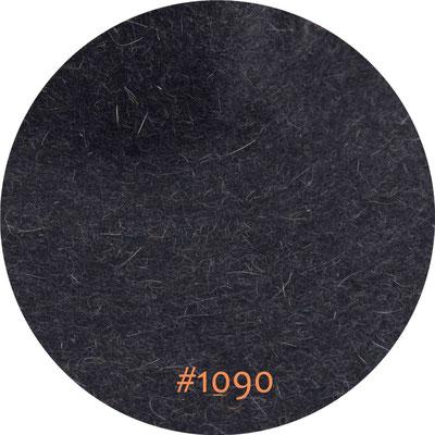 anthrazit/schwarz #1090
