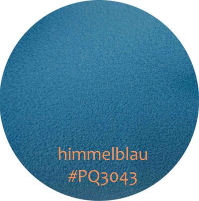 himmelblau #PQ3043